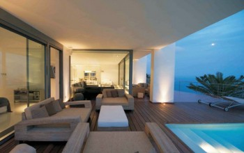 Luxury Villa Altea, Altea Hills